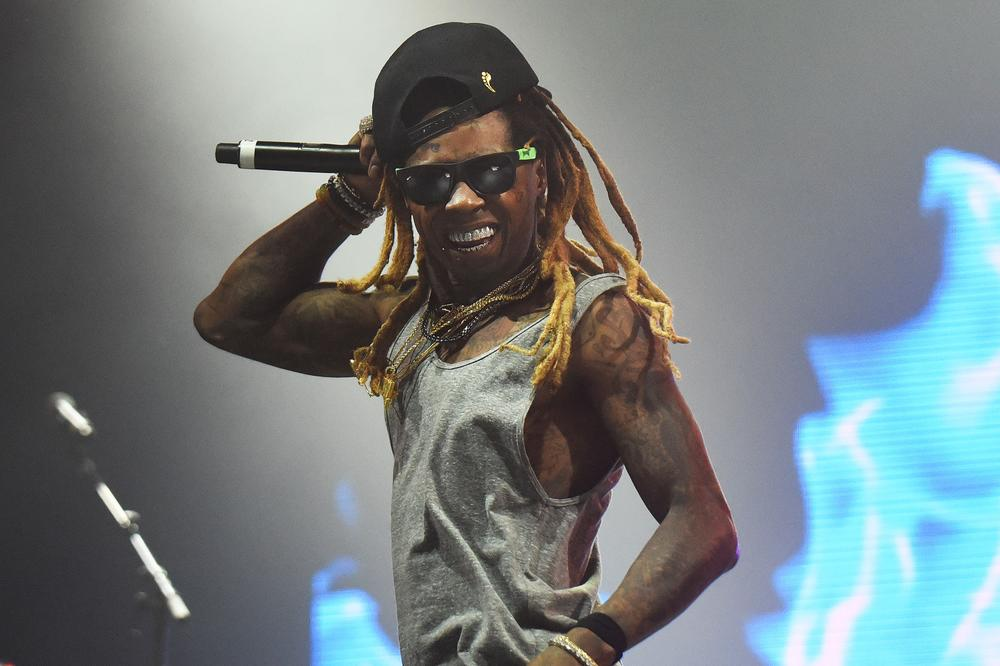 lil wayne thesis Harvard student who earned an a on final rap thesis eloquently speaks & freestyles live his rap-album thesis and of course with lil wayne.