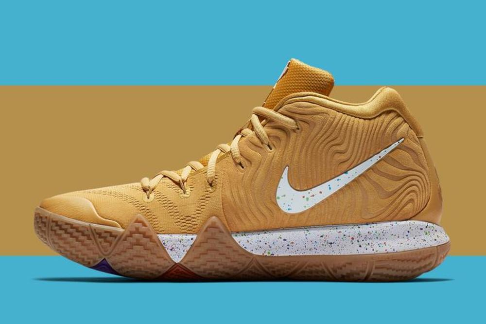 https   www.hotnewhiphop .com nike-kyrie-4-cereal-pack-new-release-details-announced-news.56534.html 28c711dc6911