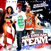 Yung Berg & K-Young - The Dream Team (Money Cant Buy Love) (Hosted by DJ