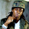 Lil Wayne Banned From Las Vegas Party