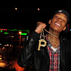 Wiz Khalifa Interview With Angela Yee (Video)