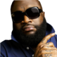 Rick Ross 911 Call