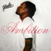 "Wale's ""Ambition"" No. 2 On Album Charts"