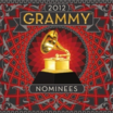 54th Annual Grammy Award Nominations: Kanye leads pack with 7 nominations