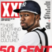 50 Cent Discusses Current Rap Game, Working with Dr. Dre