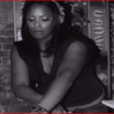 """Spinderella Calls Out Lil Wayne, Alicia Keys & More For DJ'ing Just For A """"Trend"""""""