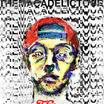 Mac Miller Announces Macadelic Tour