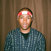 "Frank Ocean Threatened With Lawsuit Over ""American Wedding"" & Rep Responds To Ocean About Suit"