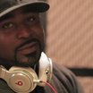 Young Buck Calls DJ Whoo Kid On Shade 45