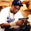 Jury Selection Begins For Lil Boosie's Murder Trial