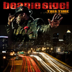 """Cover Art And Tracklist For Beanie Sigel's """"This Time"""""""