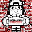 "Lil Wayne Announces ""Dedication 4"" Release Date"