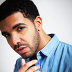 "Drake's ""The Motto"" Most Illegally Downloaded Song In U.S."