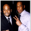 "Dame Dash Says He Has ""Nothing But Positive Things To Say"" About Jay-Z"