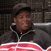 Sony Music To Hire Salaam Remi As VP Of A&R