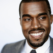 Kanye West To Perform Three Consecutive Shows In Atlantic City For New Years