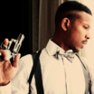 Shyne Tweets At President Obama To Stop Chicago Gun Violence