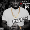 N$ - Wealthy City