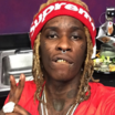 """""""Barter 6"""" Is A Mixtape; Young Thug's Debut Album Will Drop In August"""
