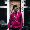 Lil Bibby Defends Slim Jesus Against Haters