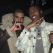 "Mo-G Accuses Drake Of Stealing His Style, Calls Him ""Little Forest Hills Creature"""
