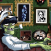 Gorillaz' Next Album Will Drop Some Time Next Year