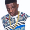 """Boosie Badazz: TV Is """"Trying To Make Everybody F*cking Gay"""""""