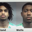 "Two University Of Florida Freshman Wide Receivers Arrested For ""Firing A Missile"" In The Dorms"