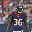 Texans Rookie KJ Dillon Gets Stuck With A $16,000+ Tab By His Teammates