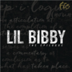 Lil Bibby - FC3 The Epilogue
