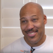 Recap Of The Best #LaVarBallSays Comments On Twitter