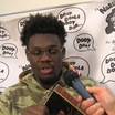 Watch Nardwuar Vs. Ugly God
