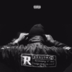 """Mike WiLL Made It """"Ransom 2"""" [Album Stream]"""