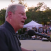 "Watch The Trailer For ""An Inconvenient Sequel,"" Al Gore's New Climate Change Movie"