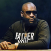 Rick Ross Reportedly Strikes Plea Deal In Kidnapping Case