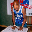 A Tupac Inspired Restaurant Is Coming To NYC This Weekend