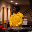 10 Essential Sampha Tracks