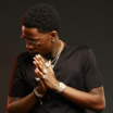 "Rich Homie Quan Drops 4 Music Videos From His New ""Back To The Basics"" Project"