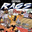 """Stream Earthgang's """"Rags"""" EP"""