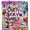 "French Montana Joins David Guetta, Afrojack & Charli XCX On ""Dirty Sexy Money"""