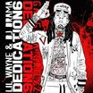 "Lil Wayne & Nicki Minaj Team Up For ""Rockstar"" Freestyle ""5 Star"""
