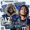 "Daz Dillinger & G-Perico Link Up On West Coast Banger ""N*ggaz Know"""