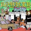 """EarthGang Gifts Us With """"Royalty"""" EP"""