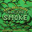 """Eric Bellinger Comes Through With 4/20 Anthem """"All The Smoke"""""""