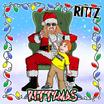 "Rittz Gets Into The Holiday Spirit On ""Rittzmas"""
