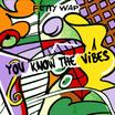 """Fetty Wap Returns With Triumphant New Album """"You Know The Vibes"""""""