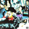 """Jay Critch Returns With His New Project """"Critch Tape"""""""