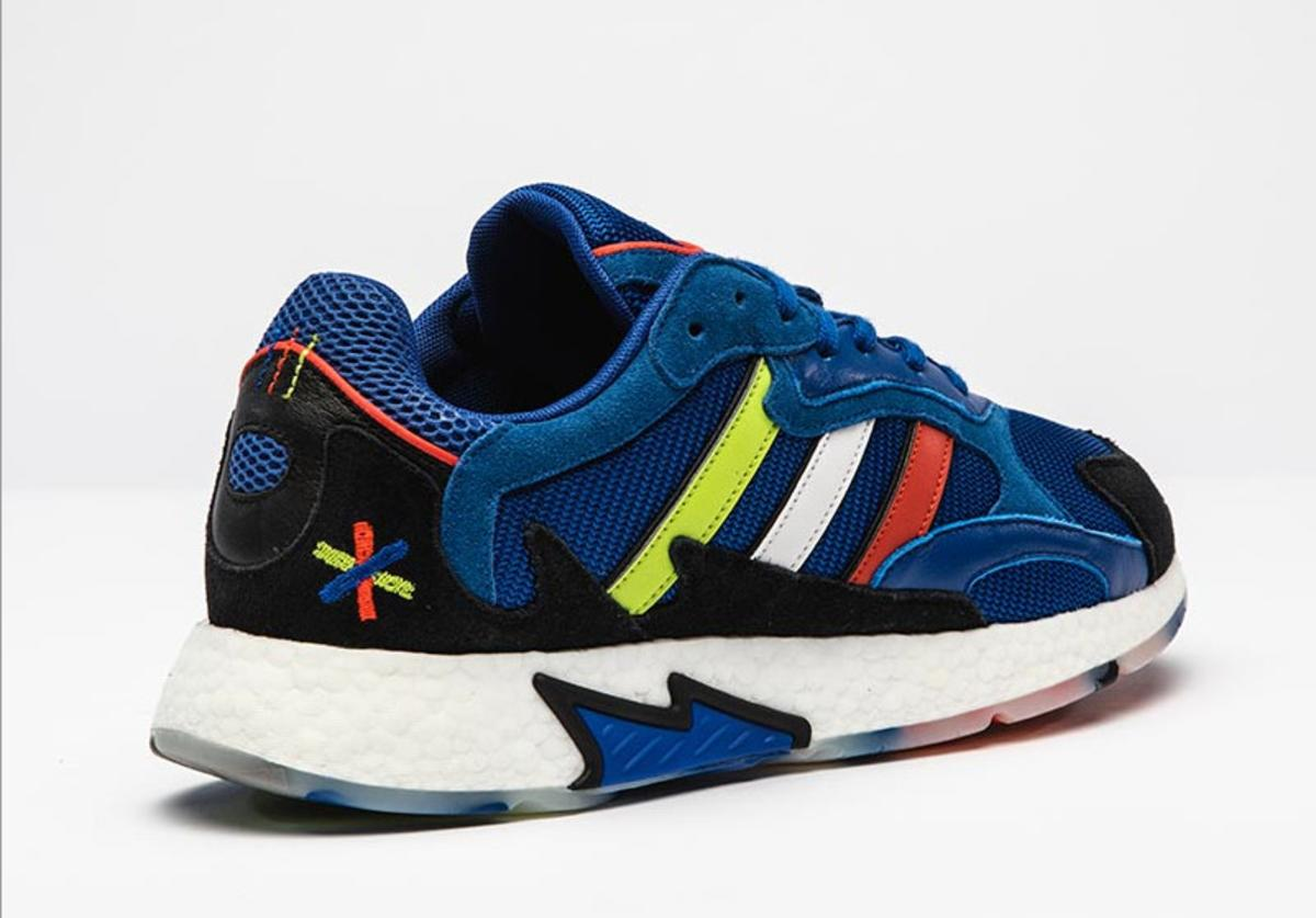 Adidas Originals TRESC Run