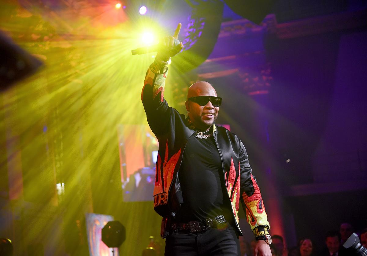 Flo Rida court order son medical care expenses costs insurance custody agreement child support Zohar Alexis Adams