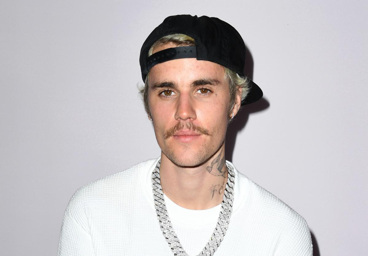 Justin Bieber postpone 2020 Changes tour coronavirus concerns pandemic downsize arena stadium North America